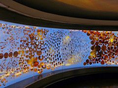 gran sala de las ofrendas (°° OJOS DE AGUA °°) Tags: museo oro bogotá colombia ofrenda muisca cundinamarca 2017