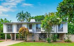 17 Lanyon Terrace, Moil NT