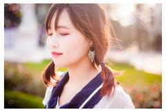 IMG_6324 (Tuanluuphoto) Tags: người chândung girls nắng