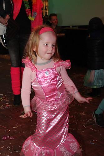 Kindercarnaval Druiventros024