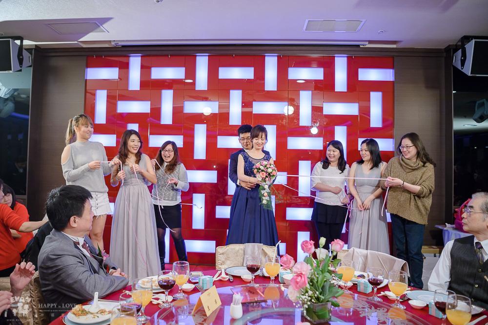 台北福華飯店-婚攝-婚宴_158