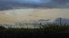 Nature (rafaelludete) Tags: céu chuva temporal mato pôr do sol jales sky sunset clouds rain sx510 canon picture