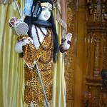 Maha Shivaratri (6)