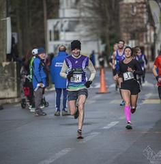 11022018-IMG_9767 (Azur@Charenton) Tags: charenton aoc 15km courseàpied course azurolympique running foulées charentonnaises