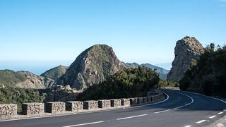 La Gomera - check my travel video!