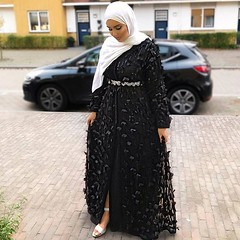#Repost @ninittyga with @instatoolsapp ・・・ Legends say she is still staring at the ground #subhanabayas #fashionblog #lifestyleblog #beautyblog #dubaiblogger #blogger #fashion #shoot #fashiondesigner #mydubai #dubaifashion #dubaidesigner #dresses #openaba (subhanabayas) Tags: ifttt instagram subhanabayas fashionblog lifestyleblog beautyblog dubaiblogger blogger fashion shoot fashiondesigner mydubai dubaifashion dubaidesigner dresses capes uae dubai abudhabi sharjah ksa kuwait bahrain oman instafashion dxb abaya abayas abayablogger
