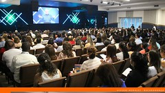 GLS 2017/2018 - Colombia