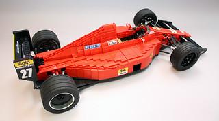 FerrariF189_02
