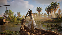 Assassins-Creed-Origins-200218-010