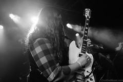 20180217-DSC00236 (CoolDad Music) Tags: thebatteryelectric thevansaders lowlight strangeeclipse littlevicious thestonepony asburypark