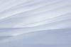 _EF07136 (_ef_) Tags: austria zillertal snow