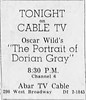 The Portrait of Dorian Gray / The Picture of Dorian Gray (The Mandela Effect Database) Tags: portrait dorian gray oscar wilde mandela effect mandelaeffect residual research residue picture