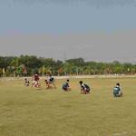 20171221 - Gurukul Cup (18)