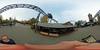 Hansa Park - Fluch von Novgorod 360 Grad (www.nbfotos.de) Tags: hansapark fluchvonnovgorod achterbahn rollercoaster 360 360gradfoto ricohthetas frei freizeitpark vergnügungspark themepark sierksdorf