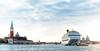 Venice Scenes (The Hobbit Hole) Tags: ships tourism italy venice nikon 2470mmf28g lagoon d700