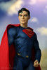 kal-el (photos4dreams) Tags: superman clarkkent smallville photos4dreams p4d photos4dreamz actionfigure actionfigur ken mattel christopherreeve ooak handpainted oneofakind dollartist design cape robe muscles kalel hero held dc comic icon iconic usa