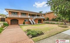 16 Malinya Crescent, Moorebank NSW