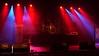 PGH58711_17.5mm (klangcharakter) Tags: bühnenlicht msconnextion mannheim band schlagzeug bass veranstaltungstechnik panasonic gh5 mft lumix iso800 115sek voigtländer nokton f095 veranstaltung licht lichtstrahlen musik musiker