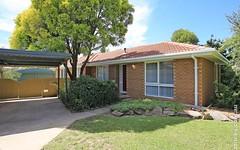 49 Pugsley Avenue, Estella NSW