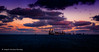 Ekofisk (Askjell) Tags: ekofisk ekofiskoilfield northsea norway offshore oilandgas phillipspetroleumcompany