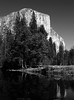 El Captain (Massimo Margagnoni) Tags: landscape yosemite valley usa naturepoetry america art fineart paesaggio sky cielo