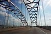 Bridge in Kentucky (-AX-) Tags: autoroute ky kentucky pont unitedstatesofamericausa