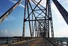 Bridge over the Ohio River (-AX-) Tags: il illinois ky kentucky pont rivièreohioriver unitedstatesofamericausa