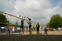 Beach 2005 (197)