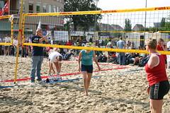 Beach 2005 (186)