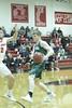 7D2_0032 (rwvaughn_photo) Tags: stjamestigerbasketball newburgwolvesbasketball boysbasketball 2018 basketball stjames newburg missouri stjamesboysbasketballtournament ©rogervaughn rogervaughnphotography