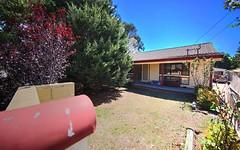 373 Argyle St, Picton NSW