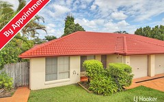 53/20 Young Place, Runcorn QLD