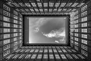132 windows
