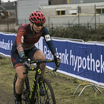 Cyclocross Hoogerheide 2018 183 thumbnail