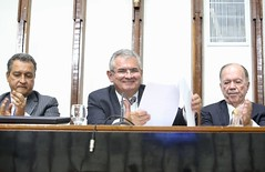 01-02-2018 - Abertura dos trabalhos da Assembleia Legislativa da Bahia. (Presidência Alba) Tags: alba angelo coronel rui costa abertura dos trabalhos foto sandra travassos