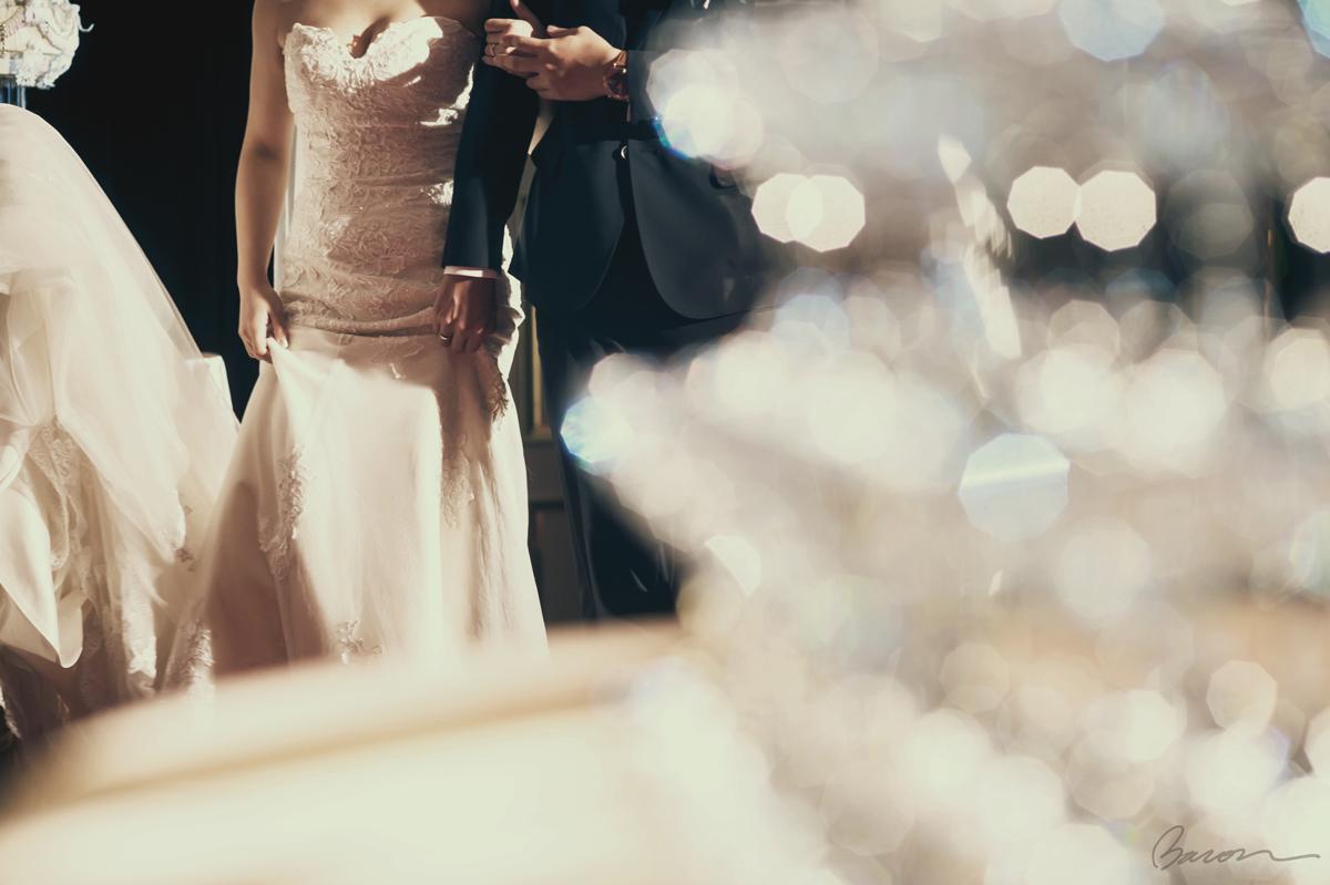 Color_195,婚禮紀錄, 婚攝, 婚禮攝影, 婚攝培根, 台北中崙華漾