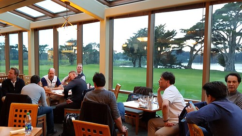 PW 2018 Networking Golf (20)