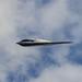 Northrop-Grumman B-2 Spirit