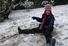 _DSC3802_DxO (Alexandre Dolique) Tags: d850 nikon etampes sous la neige under snow alexandre dolique