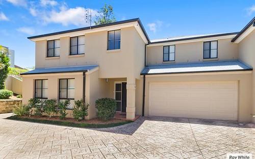 4/119 Manning Street, Kiama NSW