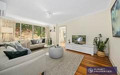 24 O'Hara Street, Marrickville NSW