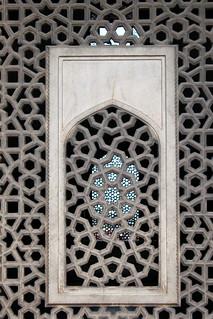 delhi window