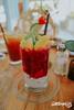 IMG_7824 (rozeki) Tags: kuliner bali indonesia food drink