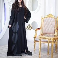 #Repost @athwaqi with @instatoolsapp ・・・ تسليم فوري #subhanabayas #fashionblog #lifestyleblog #beautyblog #dubaiblogger #blogger #fashion #shoot #fashiondesigner #mydubai #dubaifashion #dubaidesigner #dresses #openabaya #uae #dubai #abudhabi #sharjah #ksa (subhanabayas) Tags: ifttt instagram subhanabayas fashionblog lifestyleblog beautyblog dubaiblogger blogger fashion shoot fashiondesigner mydubai dubaifashion dubaidesigner dresses capes uae dubai abudhabi sharjah ksa kuwait bahrain oman instafashion dxb abaya abayas abayablogger