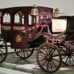 Clarence Coach (19th Century) thumbnail