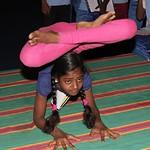 "yoga and kalari 2018_(123) <a style=""margin-left:10px; font-size:0.8em;"" href=""http://www.flickr.com/photos/47844184@N02/25405667787/"" target=""_blank"">@flickr</a>"