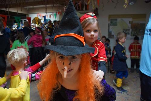 carnavals vrijdag1298