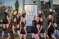 Blij! sponsort NOJK CMV team (2)