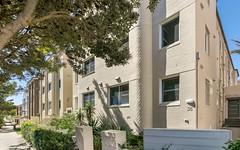 7/36 Ramsgate Avenue, Bondi Beach NSW