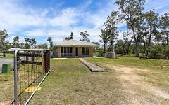 12 Cockatiel Crescent, Gulmarrad NSW